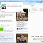 Windowslive-Messenger-İndir-Kaydol-2