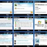 Windowslive-Messenger-İndir-Kaydol-3
