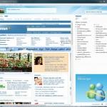 Windowslive-Messenger-İndir-Kaydol-4