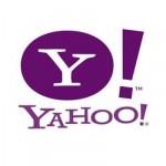 Yahoo Kaydol