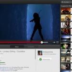 YouTube-Ucretsiz-Kaydol-1