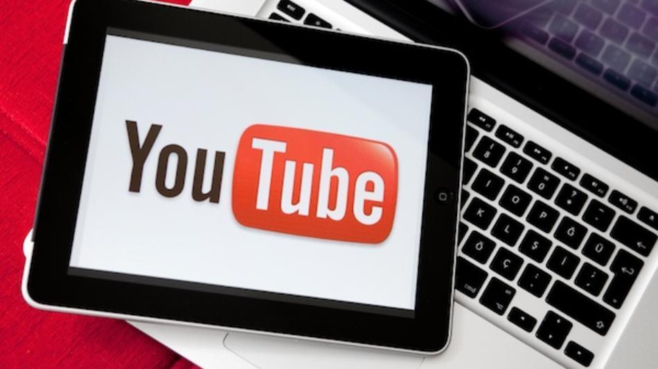 YouTube Kaydol İndirKaydol YouTube Abone Ol