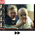 YouTube-Ucretsiz-Kaydol-4