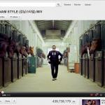 YouTube-Ucretsiz-Kaydol-5