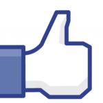 facebook-Indir-Kaydol-6