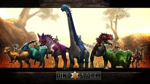 Dino-Storm-Kaydol-0
