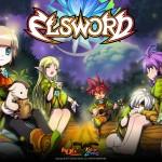 Elsword Online İndir – Kaydol