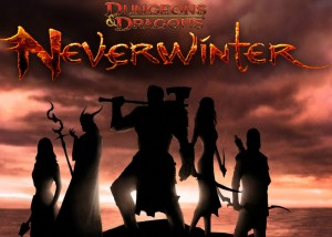 Neverwinter-İndir-Kaydol-0