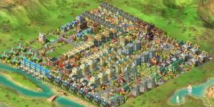 Rising-Cities-Kaydol-Oyna-3