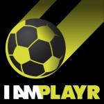 I am PlayR İndir