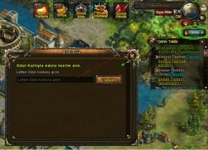 Legend-Online-Odul-Kodu-Al