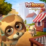 Pet Rescue Saga İndir – Kaydol