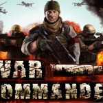 War Commander Kaydol – Oyna
