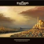 İmparatorluklar-ve-Uygarlıklar-Kaydol-Oyna-2