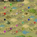 İmparatorluklar-ve-Uygarlıklar-Kaydol-Oyna-8