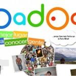 Badoo İndir – Kaydol