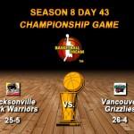 Basketball Dream 2K13 Kaydol – Oyna