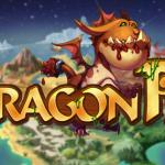 Dragon Pals Kaydol – Oyna