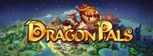 Dragon-Pals-Kaydol-Oyna-0