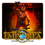 Emporea: Realms of War and Magic Kaydol – Oyna
