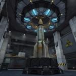FireShot-İndir-Kaydol-1