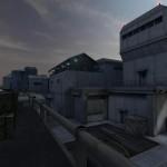 FireShot-İndir-Kaydol-2