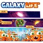 Galaxy-Life-Kaydol-Oyna-1