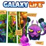 Galaxy-Life-Kaydol-Oyna-2