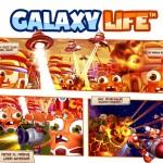 Galaxy-Life-Kaydol-Oyna-3