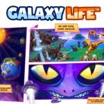 Galaxy-Life-Kaydol-Oyna-4