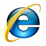 Internet Explorer Sıfırlama
