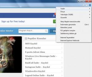 Internet-Explorer-Sifirlama-1