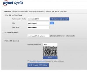 Mynet-Kaydol-3