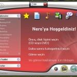 Nero-Ücretsiz-Türkçe-İndir-1