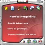 Nero-Ücretsiz-Türkçe-İndir-2