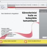 Nero-Ücretsiz-Türkçe-İndir-3