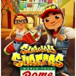 Subway-Surfers-İndir-Oyna-3