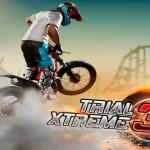 Trial Xtreme 3 İndir – Kaydol