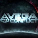 Vega Conflict Kaydol – Oyna