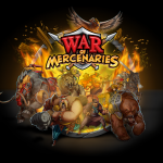 War of Mercenaries Kaydol – Oyna