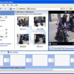 Windows-Live-Movie-Maker-2