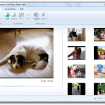 Windows-Live-Movie-Maker-3