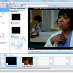 Windows-Live-Movie-Maker-6