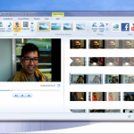 Windows-Live-Movie-Maker-7