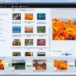 Windows-Live-Movie-Maker-8