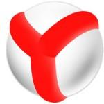 Yandex İndir – Kaydol