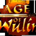 Age of Wulin İndir – Kaydol