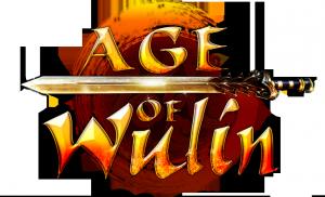 Age-of-Wulin-İndir-Kaydol-9