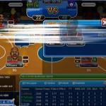 Basketbol-İmparatorluğu-Kaydol-Oyna-2