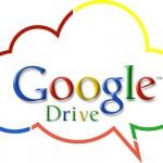 Google Drive İndir – Kaydol